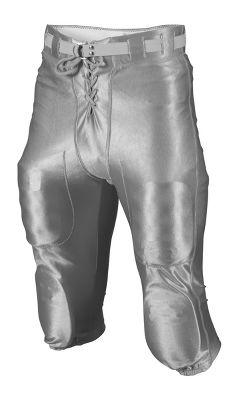 Rawlings Adult Dazzle Football Pants