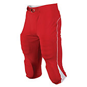 Rawlings Men's F45X Slotted Football Pants