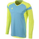 Adidas Men's Precio 14 Goalkeeper Jersey