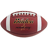 Baden Perfection D-1 Official Football