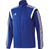 Adidas Condivo 14 Women's Soccer Training Jacket