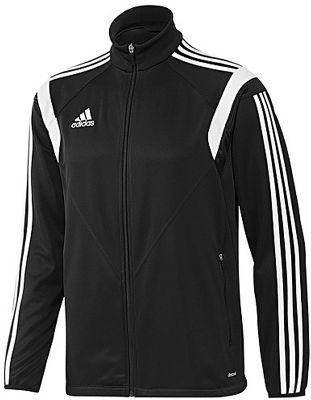 Adidas Youth Condivo Training Jacket F76945BWS