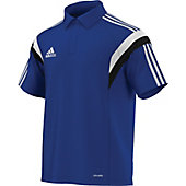 Adidas Men's Condivo 14 Soccer Polo