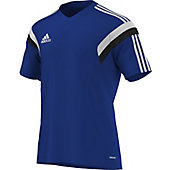 Adidas Men's Condivo 14 Soccer Training Jersey