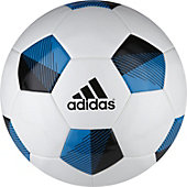 Adidas NFHS 11Pro Competition Soccer Ball