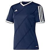 Adidas Women's Tabela 14 Soccer Jersey