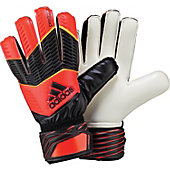 Adidas Adult Predator Replique Goalie Gloves