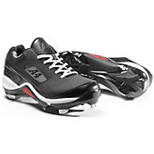 A4 Men's Pro ST Low Metal Baseball Cleats