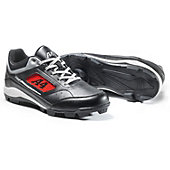 A4 Men's MVP Low Molded Baseball Cleats