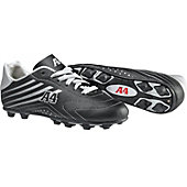 A4 Finale FG Youth Soccer Cleats