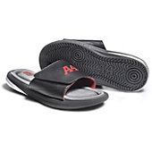 A4 Slide Sandals