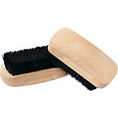 Foxtech Football Ball Brush