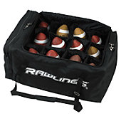 Rawlings Football Ball Bag