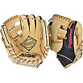 "All-Star The Pocket 9.5"" Training Glove"