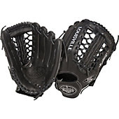 "Louisville Slugger 125 Series 12.75"" Slowpitch Softball Glove"