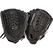 "Louisville Slugger 125 Series 13"" Slowpitch Softball Glove"