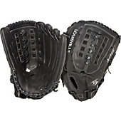 "Louisville Slugger 125 Series 14"" Slowpitch Softball Glove"