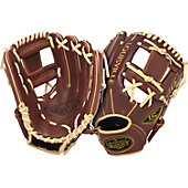 "Louisville Slugger 125 Series 11.25"" Baseball Glove"
