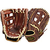 "Louisville Slugger 125 Series 11.75"" Baseball Glove"