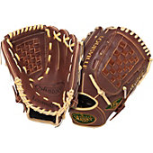 "Louisville Slugger 125 Series 12"" Baseball Glove"