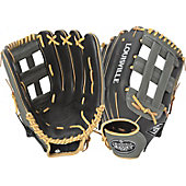 "Louisville Slugger 125 Slowpitch Series 13.5"" Softball Glove"