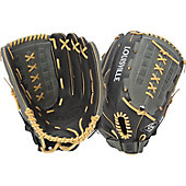 "Louisville Slugger 125 Slowpitch Series 14"" Softball Glove"