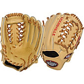 "Louisville Slugger 125 Series Cream 11.5"" Baseball Glove"