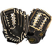 "Louisville Slugger Dynasty Series 11.5"" Baseball Glove"