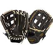 "Louisville Slugger Dynasty Series 11.75"" Baseball Glove"