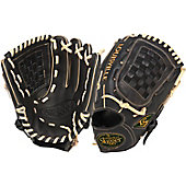 "Louisville Slugger Dynasty Series 12"" Baseball Glove"