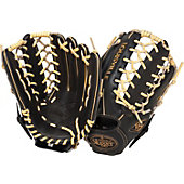 "Louisville Slugger Dynasty Series 12.75"" Baseball Glove"