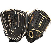 "Louisville Slugger Dynasty Series 13"" Slowpitch Softball Glove"