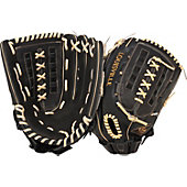 "Louisville Slugger Dynasty Series 14"" Slowpitch Softball Glove"