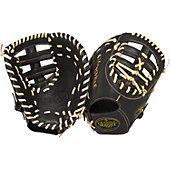 LVS 13IN Dynasty 1ST BASE MITT 14F