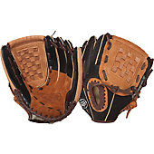 "Louisville Slugger Youth Genesis Series 9"" Fielding Glove"