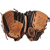 "Louisville Slugger Youth Genesis Series 9.5"" Fielding Glove"
