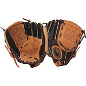 "Louisville Slugger Youth Genesis Series 10"" Fielding Glove"