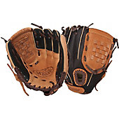 "Louisville Slugger Youth Genesis Series 10.5"" Fielding Glove"