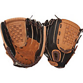 "Louisville Slugger Youth Genesis Series 11"" Fielding Glove"
