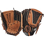 "Louisville Slugger Youth Genesis Series 11.5"" Fielding Glove"