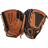 "Louisville Slugger Youth Genesis Series 12"" Fielding Glove"