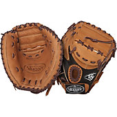 "Louisville Slugger Youth Genesis Series 31"" Catcher's Mitt"