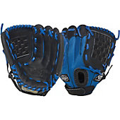 "Louisville Slugger Youth Genesis Series Royal 10.5"" Baseball"