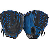 "Louisville Slugger Youth Genesis Series Royal 11.5"" Baseball"