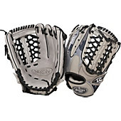 "Louisville Slugger HD9 Series 12.75"" Slowpitch Softball Glove"