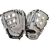 "Louisville Slugger HD9 Series 13"" Slowpitch Softball Glove"