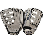 "Louisville Slugger HD9 Series 13.5"" Slowpitch Softball Glove"