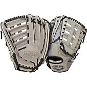 "Louisville Slugger HD9 Series 14"" Slowpitch Softball Glove"