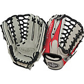 "Louisville Slugger HD9 Series 12.75"" Baseball Glove"