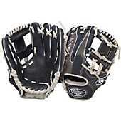 "Louisville Slugger HD9 Series 11.25"" Baseball Glove"